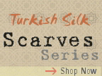turkish silk scarves, islamic head scarf